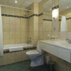 Hotel du Nord 3* Стандартный номер с различными типами кроватей фото 2