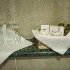 Отель C-Hotels Atlantic 4* Стандартный номер фото 24