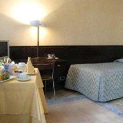 Отель C-Hotels Atlantic 4* Стандартный номер фото 22