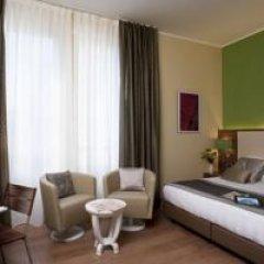Отель C-Hotels Atlantic 4* Улучшенный номер фото 6