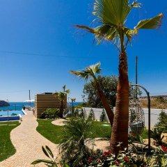 Отель Mareta Beach Boutique Bed & Breakfast фото 2