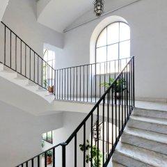 Отель Lappartamento Gianicolo Area интерьер отеля фото 2