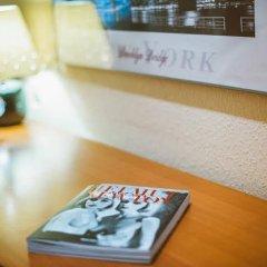 X Hostel Budapest - Loft Rooms Будапешт развлечения