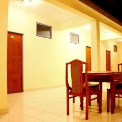 Отель Oasis Wadduwa фото 4