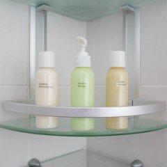 Отель Casa Lanjaron B&B ванная