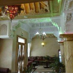 Отель Maamoura Марокко, Касабланка - отзывы, цены и фото номеров - забронировать отель Maamoura онлайн