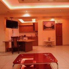 Отель Amiryan Street Ереван спа фото 2
