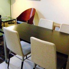 Отель L'Appart-Hôtel SIMI комната для гостей фото 2