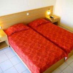 Отель Aqua Sun Village Греция, Херсониссос - отзывы, цены и фото номеров - забронировать отель Aqua Sun Village онлайн комната для гостей фото 3