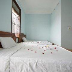 Thanh Nam Hotel Best Price комната для гостей