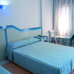 Ramira City Hotel - Adult Only (16+) комната для гостей фото 2