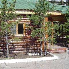 Гостиница Zhibek Zholy Hotel Казахстан, Нур-Султан - отзывы, цены и фото номеров - забронировать гостиницу Zhibek Zholy Hotel онлайн фото 2