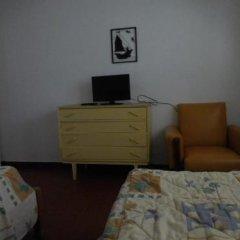 Отель Guesthouse Sarita фото 5