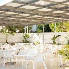 Отель Lantiana Gardens ApartHotel Кипр, Протарас - 3 отзыва об отеле, цены и фото номеров - забронировать отель Lantiana Gardens ApartHotel онлайн помещение для мероприятий фото 2