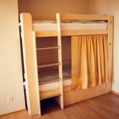 Гостиница Hostel №1 в Тюмени отзывы, цены и фото номеров - забронировать гостиницу Hostel №1 онлайн Тюмень детские мероприятия фото 2