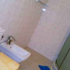 Отель Serendib Guest House ванная фото 2
