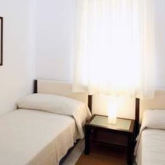 Loryma Resort Hotel Турция, Мугла - отзывы, цены и фото номеров - забронировать отель Loryma Resort Hotel онлайн комната для гостей