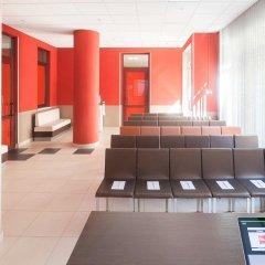 Гостиница Ибис Сибирь Омск в Омске 2 отзыва об отеле, цены и фото номеров - забронировать гостиницу Ибис Сибирь Омск онлайн спортивное сооружение