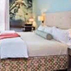Отель Indigo Brighton Великобритания, Брайтон - отзывы, цены и фото номеров - забронировать отель Indigo Brighton онлайн комната для гостей фото 3