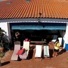 Отель Monte Cabeço do Ouro фото 3
