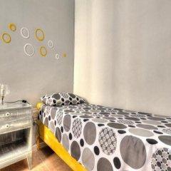 Отель Modern Home Мальта, Слима - отзывы, цены и фото номеров - забронировать отель Modern Home онлайн детские мероприятия