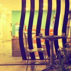 Отель Elysium Мальдивы, Северный атолл Мале - отзывы, цены и фото номеров - забронировать отель Elysium онлайн развлечения