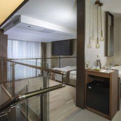 Отель Riolavitas Resort & Spa - All Inclusive удобства в номере фото 2