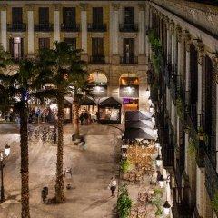 Отель Bacardi Central Suites фото 2