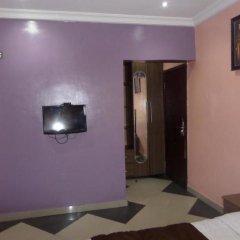 Отель A2 Suites комната для гостей фото 5