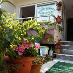 Kumbag Green Garden Pansiyon Турция, Текирдаг - отзывы, цены и фото номеров - забронировать отель Kumbag Green Garden Pansiyon онлайн фото 31