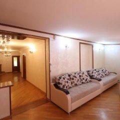 Ani Hostel комната для гостей фото 2