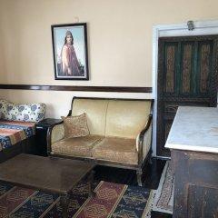Отель Wisteria Guest House развлечения