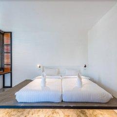 Отель Book a Bed Poshtel - Hostel Таиланд, Пхукет - отзывы, цены и фото номеров - забронировать отель Book a Bed Poshtel - Hostel онлайн комната для гостей фото 5