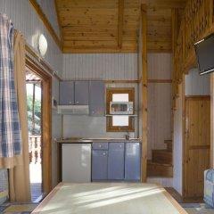Отель Camping Solmar Испания, Бланес - отзывы, цены и фото номеров - забронировать отель Camping Solmar онлайн в номере фото 2