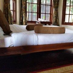 Отель Nuwara Eliya Colonial Bungalow спа фото 2
