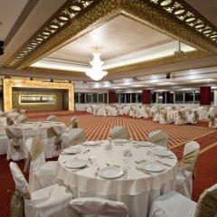 Fourway Hotel SPA & Restaurant