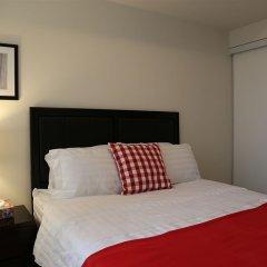 Апартаменты Sutkidar Apartment in Historic Center комната для гостей фото 2