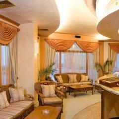Отель Mistral Balchik Балчик комната для гостей фото 4