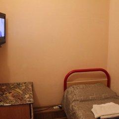 Мини-отель Магнолия удобства в номере