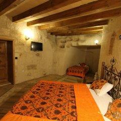 Goreme Mansion Турция, Гёреме - отзывы, цены и фото номеров - забронировать отель Goreme Mansion онлайн спа