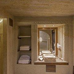 Отель Best Western Premier Cappadocia - Special Class спа