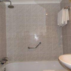 Отель Camargo Испания, Игольо - отзывы, цены и фото номеров - забронировать отель Camargo онлайн ванная фото 2