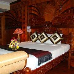 Majestic Oriental Hotel комната для гостей фото 2