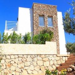 Likya Pavilion Hotel Турция, Калкан - отзывы, цены и фото номеров - забронировать отель Likya Pavilion Hotel онлайн фото 2