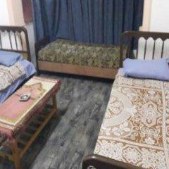 Отель Al Adel Hostel Иордания, Амман - отзывы, цены и фото номеров - забронировать отель Al Adel Hostel онлайн интерьер отеля фото 3