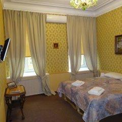 Гостиница Меблированные комнаты Пижама в Санкт-Петербурге - забронировать гостиницу Меблированные комнаты Пижама, цены и фото номеров Санкт-Петербург детские мероприятия