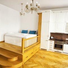 Отель by the Old Town Square Чехия, Прага - отзывы, цены и фото номеров - забронировать отель by the Old Town Square онлайн комната для гостей фото 3