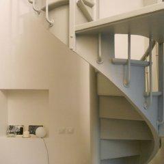 Отель Designer Stay - La Villette удобства в номере фото 2