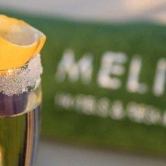 Отель Melia Athens Греция, Афины - 3 отзыва об отеле, цены и фото номеров - забронировать отель Melia Athens онлайн гостиничный бар