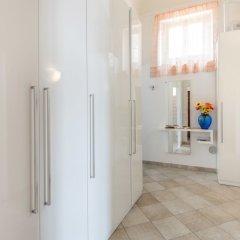 Отель Flo Apartments - Oltrarno Италия, Флоренция - отзывы, цены и фото номеров - забронировать отель Flo Apartments - Oltrarno онлайн интерьер отеля